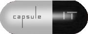 capsule-it_logo